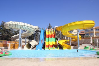 Picture of Gouves Water Park Holiday Resort   in Gouves