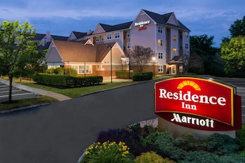 15 Closest Hotels To Bridgewater State University In
