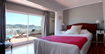 Picture of Hotel Subur in Sitges