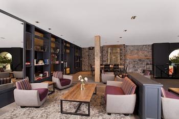 תמונה של Hotel Du Vieux Quebec בקוויבק