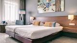 Alkmaar hotel photo
