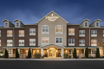 Picture of Country Inn & Suites by Radisson, Gettysburg, PA in Gettysburg