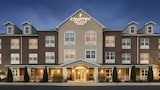 Choose This Business Hotel in Gettysburg -  - Online Room Reservations