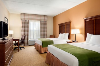 Picture of Country Inn & Suites by Radisson, Anderson, SC in Anderson