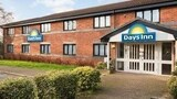 Dursley hotels,Dursley accommodatie, online Dursley hotel-reserveringen