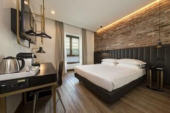Foto di Best Western Hotel Tritone a Mestre