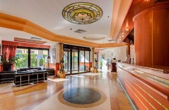 Fotografia hotela (Best Western Hotel Tritone) v meste Mestre