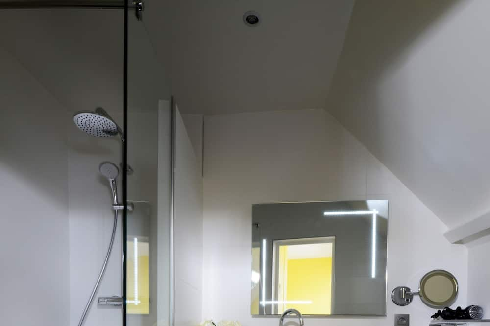 Camera Superior - Bagno