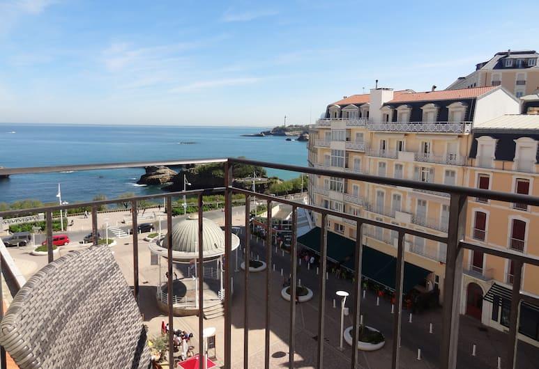 Hotel Florida, Biarritz