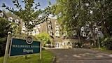 Sélectionnez cet hôtel quartier  Reinbek, Allemagne (réservation en ligne)