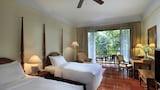 挑選位於暹粒的度假村酒店  - 網上預訂