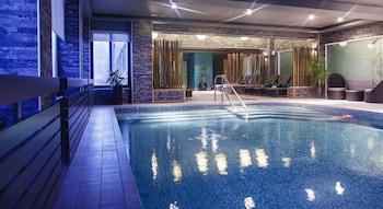 Bild vom AX │ The Victoria Hotel in Sliema