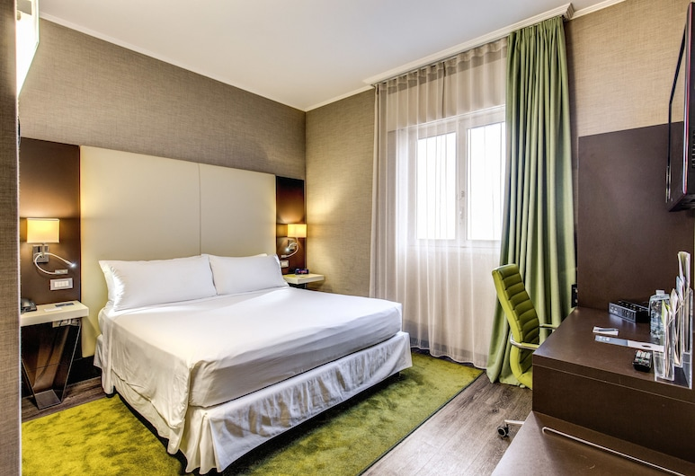 Four Points by Sheraton Milan Center, Mailand