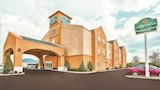 Foto del La Quinta Inn & Suites Columbus West - Hilliard en Columbus