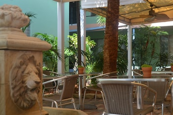 Picture of Victoria Park Hotel in Fort Lauderdale