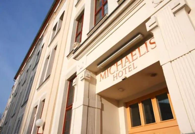 TOP VCH Hotel Michaelis Leipzig, Leipzig
