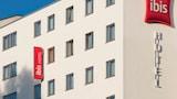 Sélectionnez cet hôtel quartier  à Berlin, Allemagne (réservation en ligne)