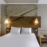 Doppelzimmer, 1 Doppelbett (New Sleep Easy Concept) - Zimmer