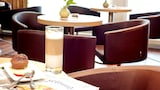 Hotel Berlino - Vacanze a Berlino, Albergo Berlino