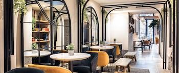Bild vom Maisons du Monde Hôtel & Suites - Marseille Vieux Port in Marseille