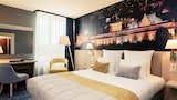 Reserve this hotel in Lublin, Poland