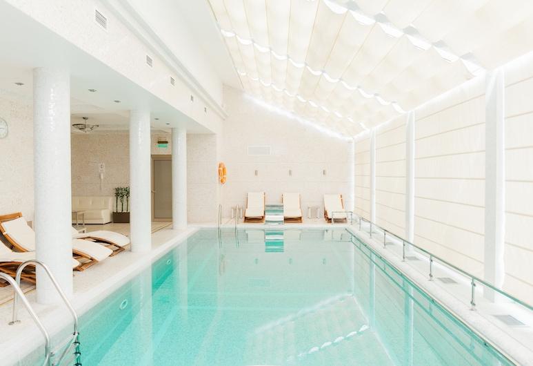 Hotel Bristol, Odessa, Indoor Pool