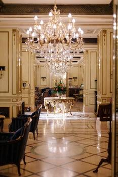 Image de Hotel Bristol à Odessa