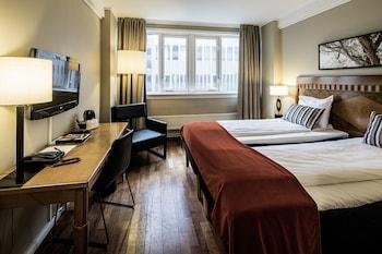Slika: First Hotel Millennium ‒ Oslo