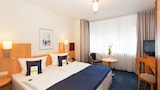 Book this Pet Friendly Hotel in Frankfurt