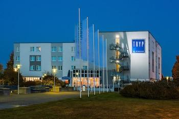 Fotografia do TRYP Dortmund Hotel em Dortmund