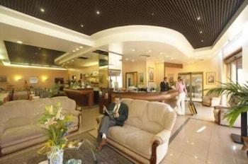 Picture of Hotel Valganna in Milan