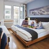 Triple Room - Habitación