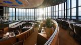 Bremen Otelleri ve Bremen Otel Fiyatları