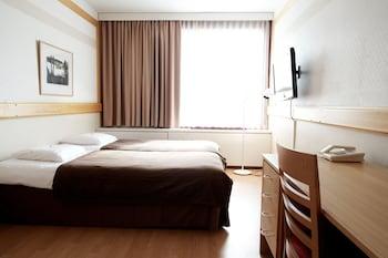 Picture of Hotelli Korpilampi in Espoo