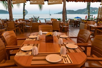 Picture of Hotel Villa Mexicana in Zihuatanejo