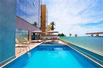 Marano Hotel