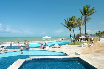 Picture of Aram Imira Plaza Hotel & Convention in Natal