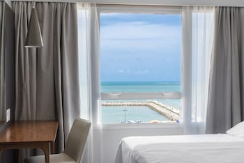 Picture of Praiano Hotel in Fortaleza