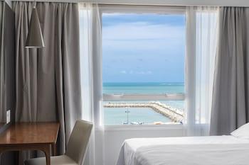 Nuotrauka: Praiano Hotel, Fortaleza