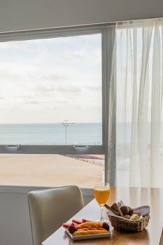 Bild vom Praiano Hotel in Fortaleza