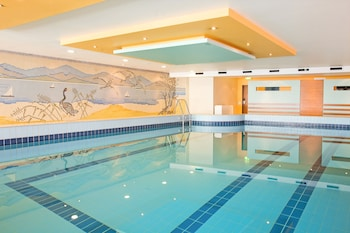 Foto del Hotel Lyskirchen en Colonia
