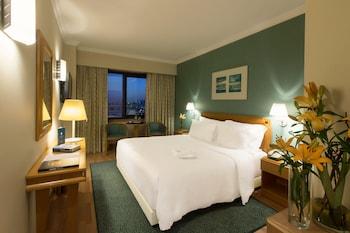 Fotografia hotela (SANA Metropolitan Hotel) v meste Lisabon