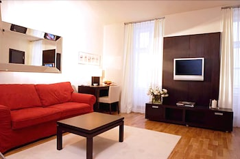 Picture of The Levante Rathaus Apartments in Vienna