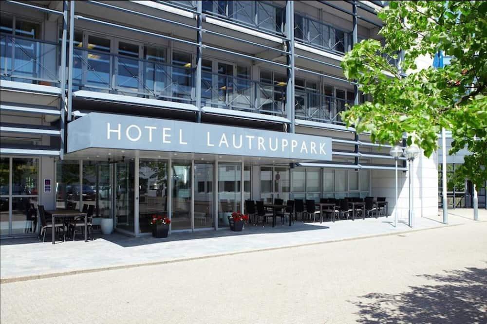 Hotel Lautrup Park, Ballerup