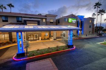 Bild vom Holiday Inn Express Hotel & Suites Carlsbad Beach in Carlsbad