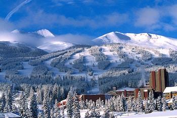 Hình ảnh Beaver Run Resort & Conference Center tại Breckenridge