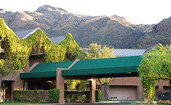 Picture of The Lodge at Ventana Canyon in Tucson