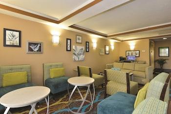 Picture of La Quinta Inn & Suites Greenwood in Greenwood