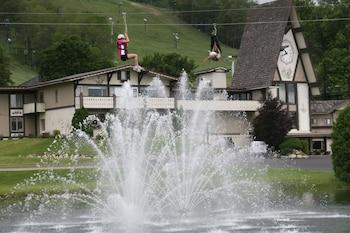 Picture of Boyne Mountain Resort in Boyne Falls