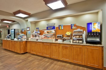 Hotels In Kimball
